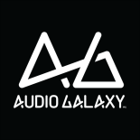 AUDIO GALAXY