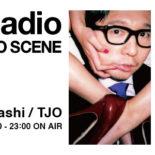 TCY Radio feat. TOKYO SCENE by ☆Taku Takahashi, TJO