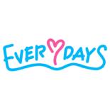 ライドルユニット「EVERYDAYS」