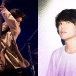 ライブナタリー Presents Respect! トークライブ Vol.2 ~TM NETWORK 勝手に名曲総選挙~