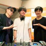 アフター6ジャンクション「LIVE&DIRECT」2019年8月23日