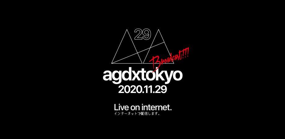 AGDX29