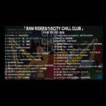 TBSラジオ CITY CHILL CLUB 2021年1月 金曜 (5週目) RAM RIDER