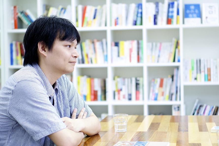 AGDX35 ゲスト:てれびのスキマさん